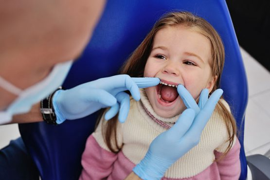 Dental Hygiene Appointments in Lewis Center