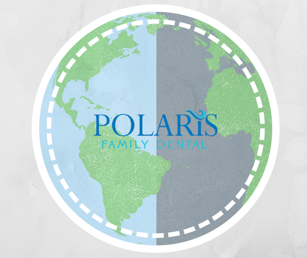 Polaris Family Dental Earth Photo
