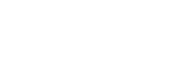 Polaris Family Dental